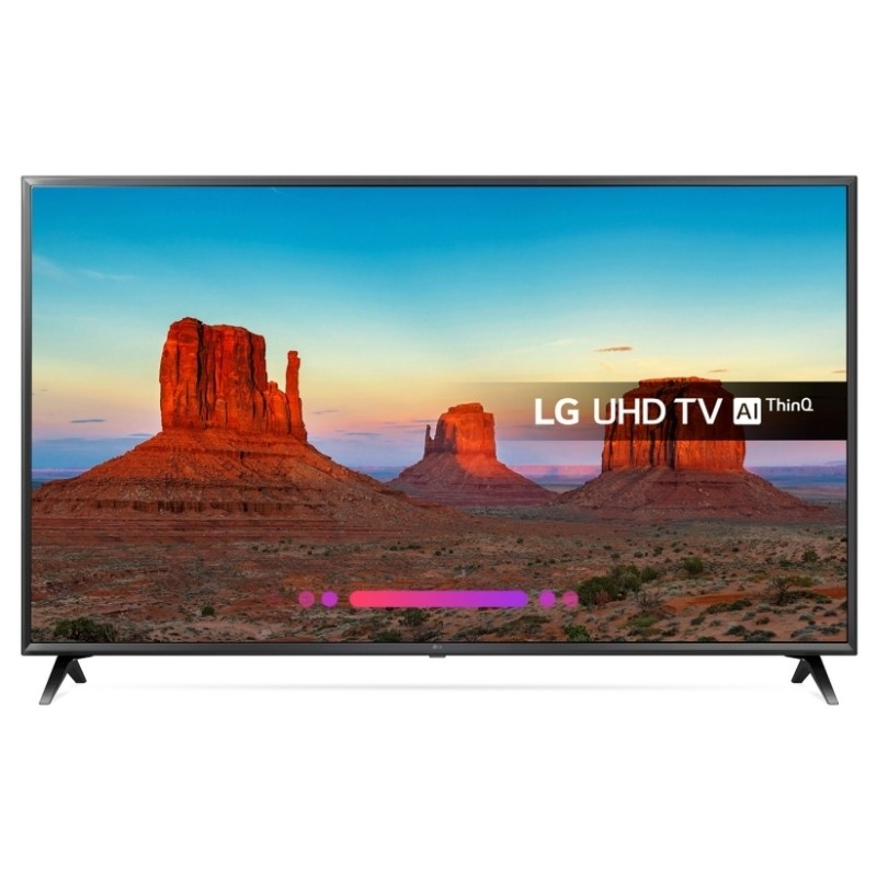 televisor-4k-55-lg-55uk6300-smart-tv-usb-hdmi