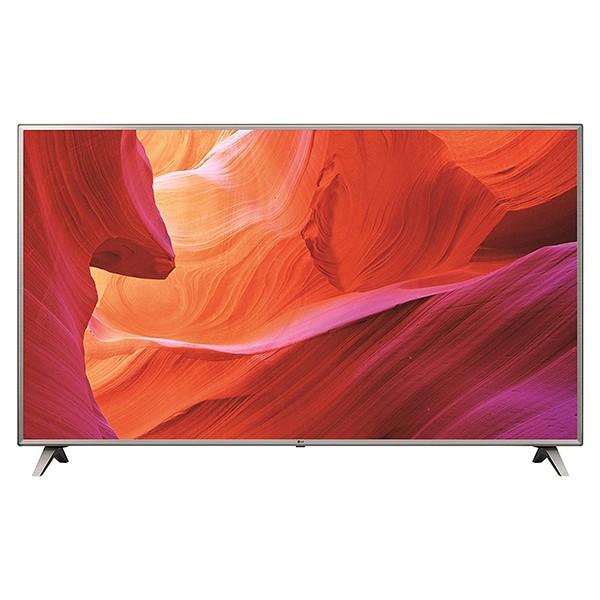 Televisor 4k 55` lg 55uk6500pla smart tv usb hdmi