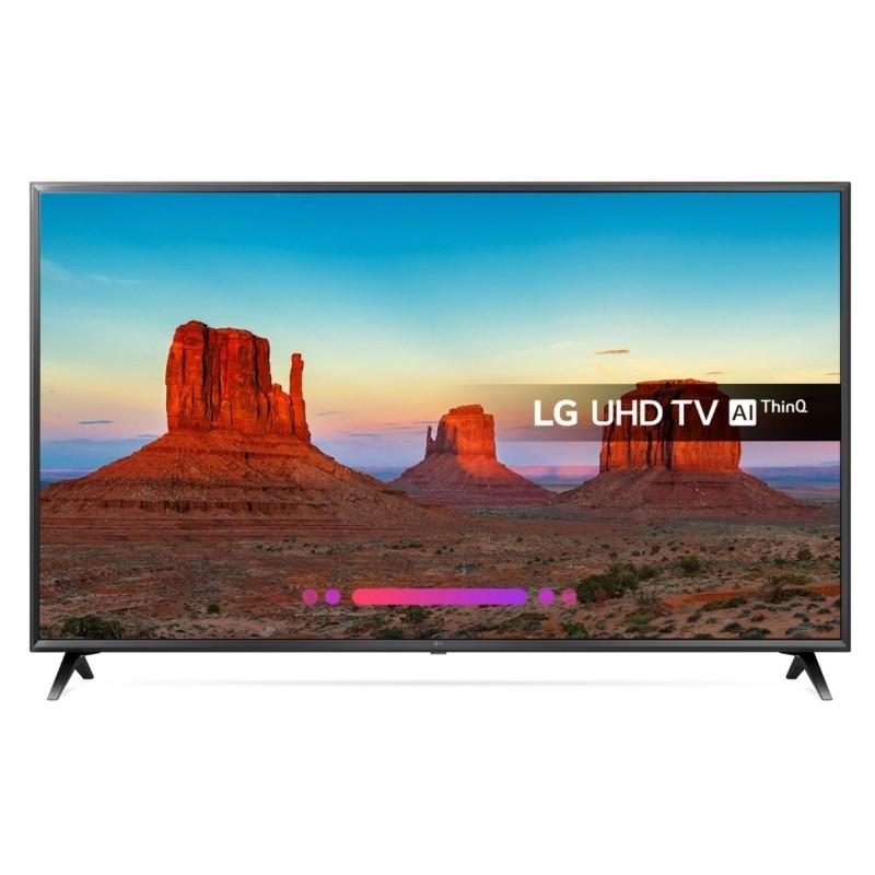televisor-4k-65-lg-65uk6300-smart-tv-usb-hdmi