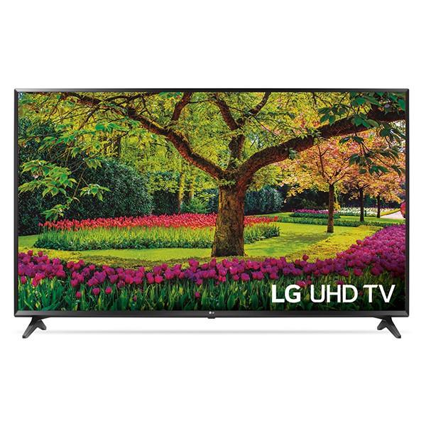 televisor-4k-55-lg-55uk6100plb-smart-tv-usb-hdmi