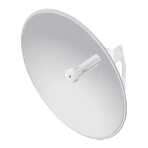 Antena Ubiquiti PowerBeam AC PBE-5AC-620 5Ghz 9dBi