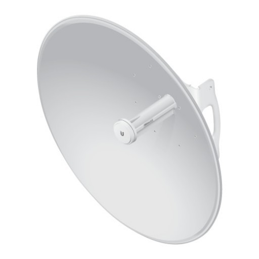 antena-ubiquiti-powerbeam-ac-pbe-5ac-400-5ghz-25dbi