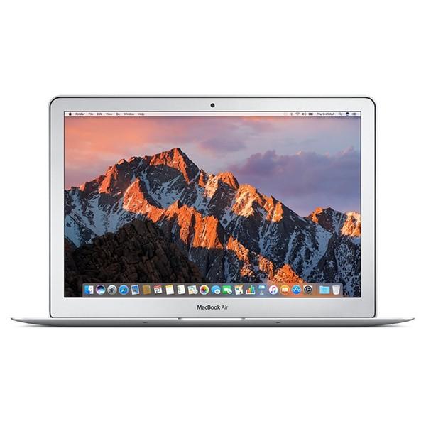 Ultrabook Apple MacBook Air i5 8GB 128GD 13.3