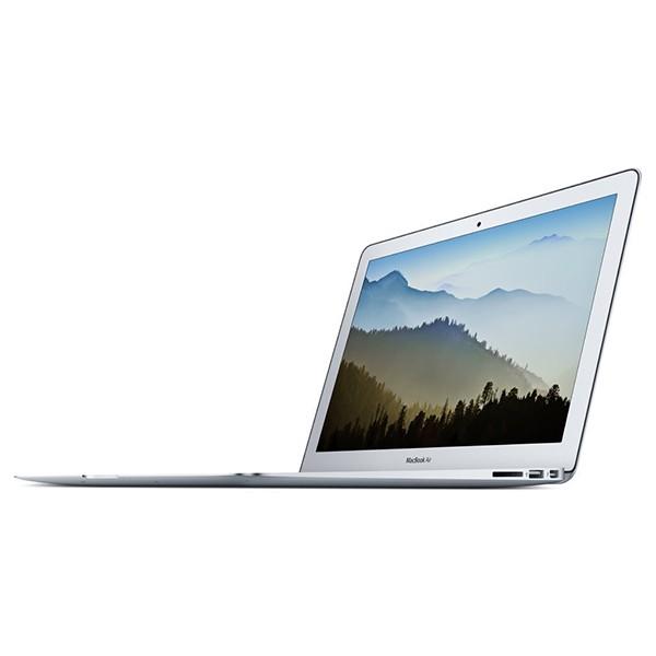 Ultrabook Apple MacBook Air i5 8GB 128GD 13.3\