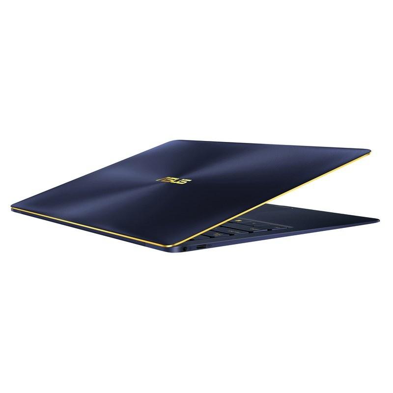 Ultrabook Asus UX490UA-BE029T i5-7200U 8GB 256GB 14\