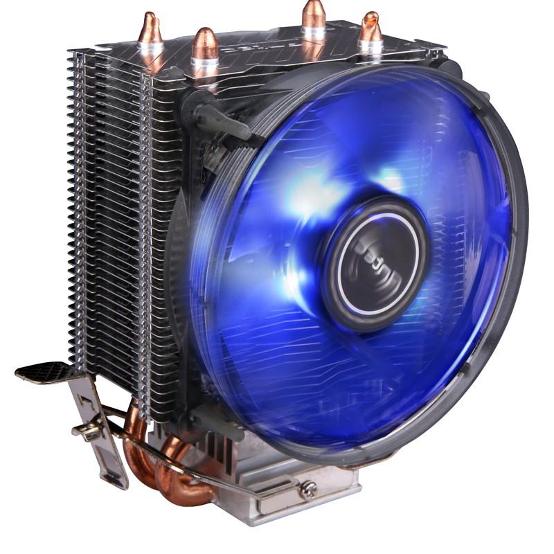 Ventilador CPU Antec A30