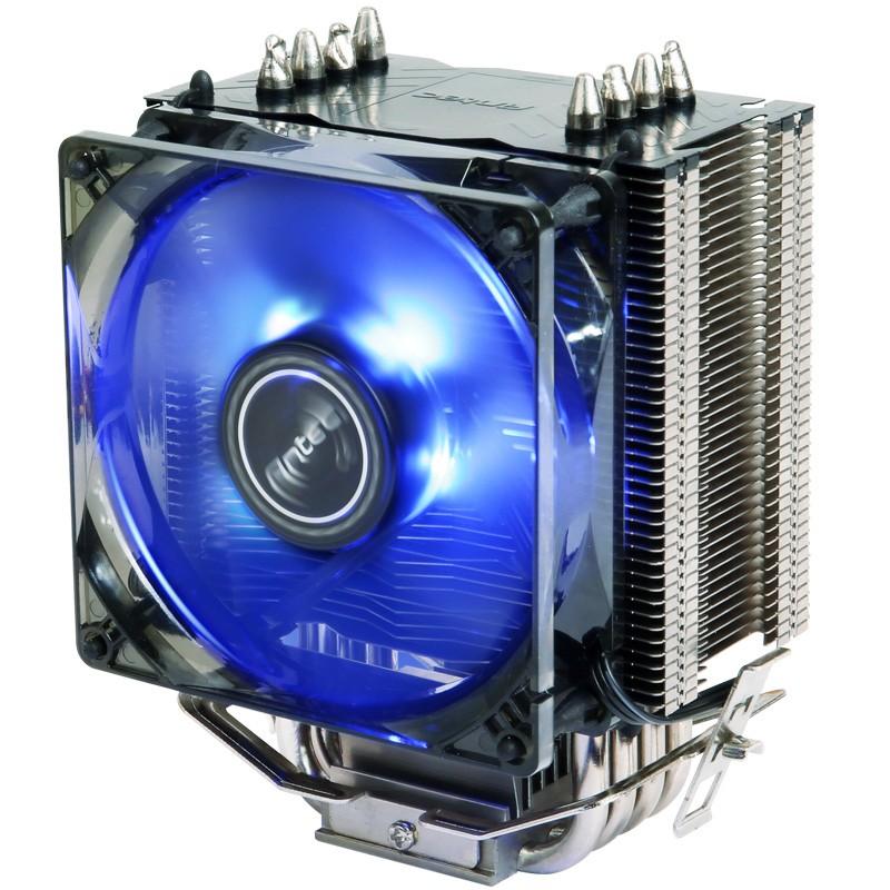 Ventilador CPU Antec A40 PRO