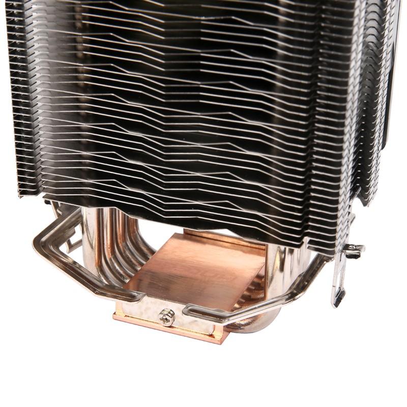 Ventilador CPU Antec C40