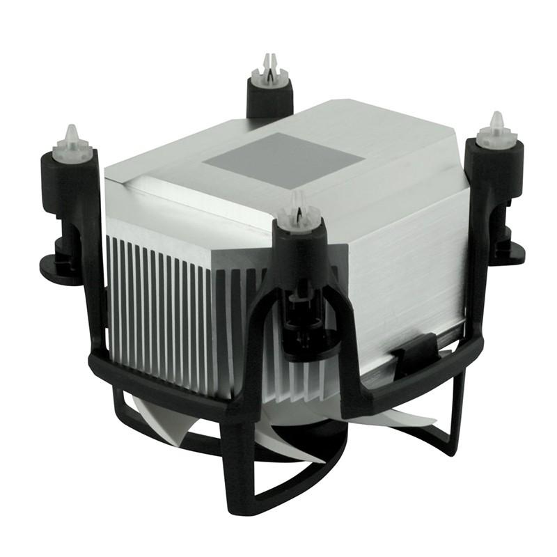 Ventilador CPU Arctic Alpine 11 Rev 2 92mm