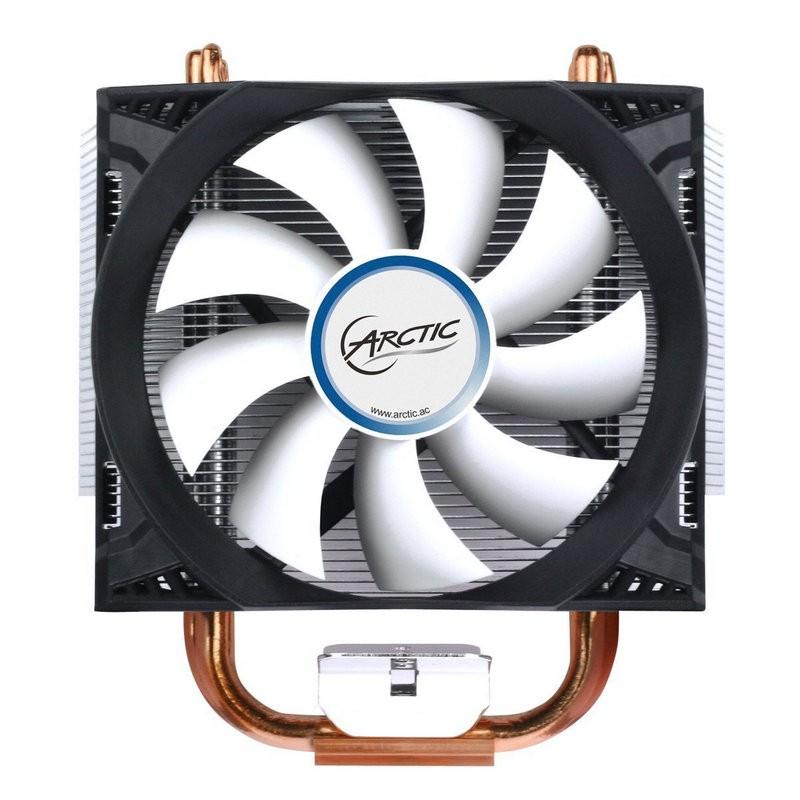 Ventilador CPU Arctic Freezer 13 92mm