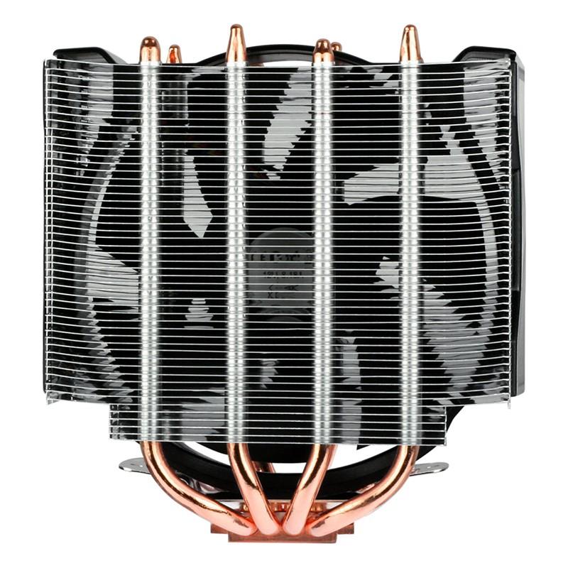 Ventilador CPU Arctic Freezer Xtreme Rev 2 120mm