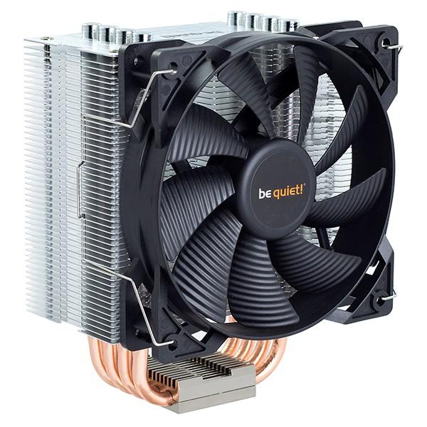 Ventilador CPU Be Quiet! Pure Rock