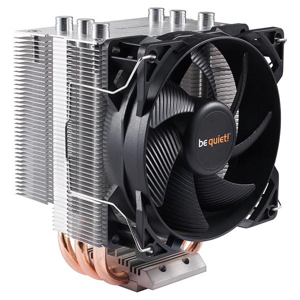 Ventilador CPU Be Quiet! Pure Rock Slim