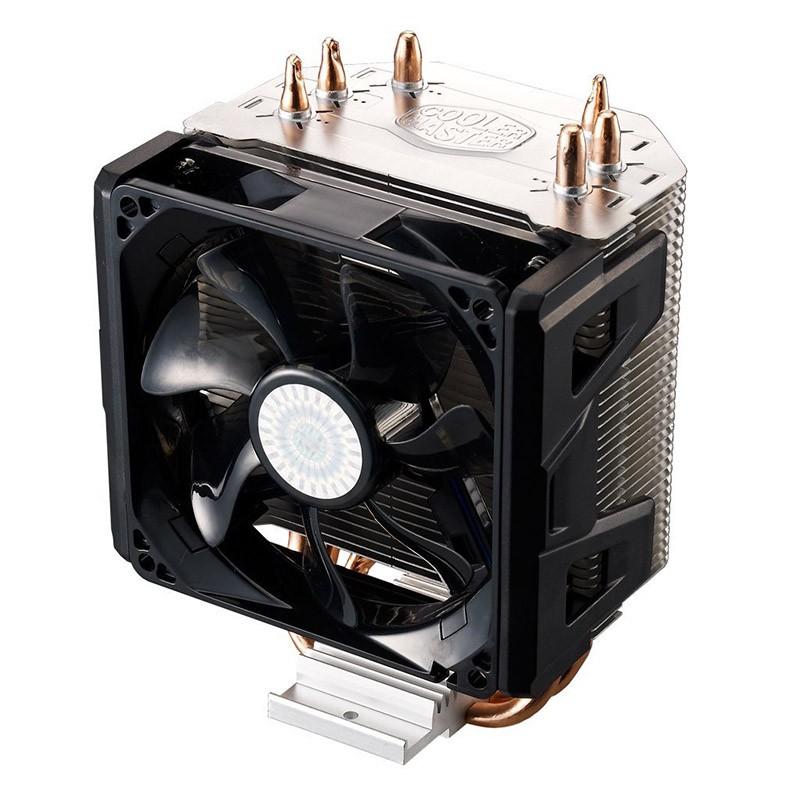Ventilador CPU Cooler Master Hyper 103 LED Azul