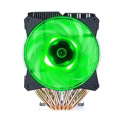 Ventilador CPU Cooler Master MasterAir MA620P RGB