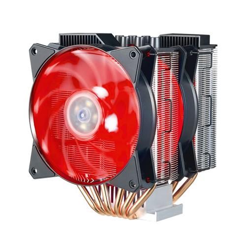 Ventilador CPU Cooler Master Masterair MA621P Threadripper