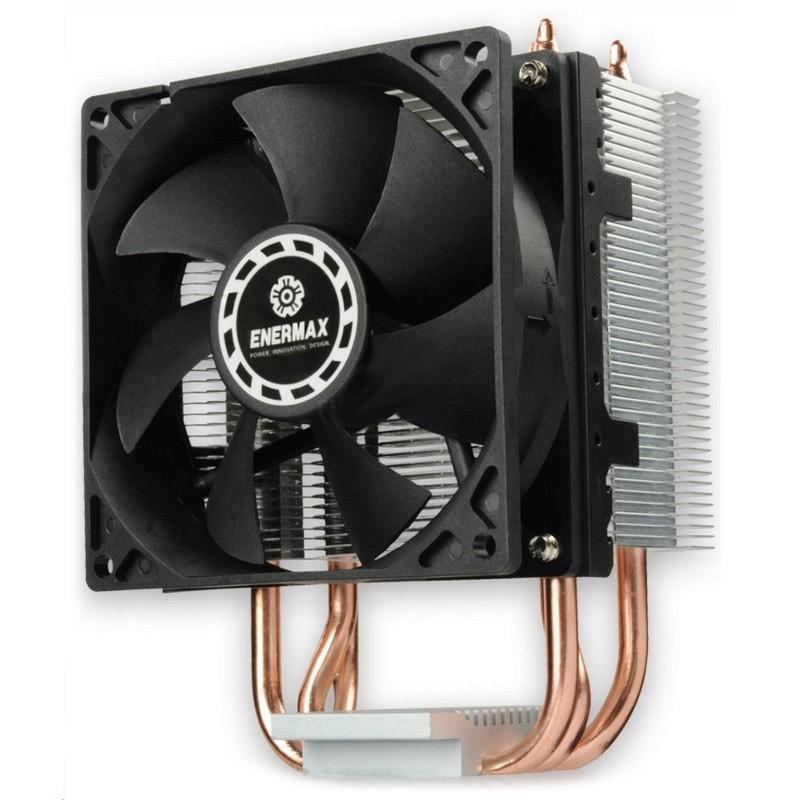 Ventilador CPU Enermax ETS-N30R-HE 90mm