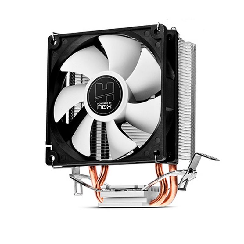 Ventilador CPU Nox Hummer H-190