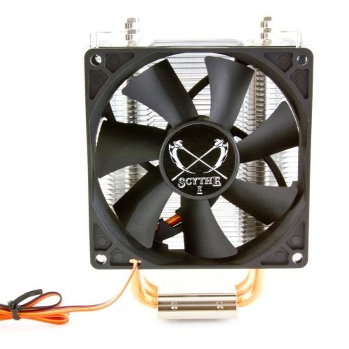 Ventilador CPU Scythe Katana 4