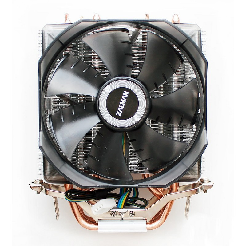 ventilador-cpu-zalman-cnps8x-optima-100mm