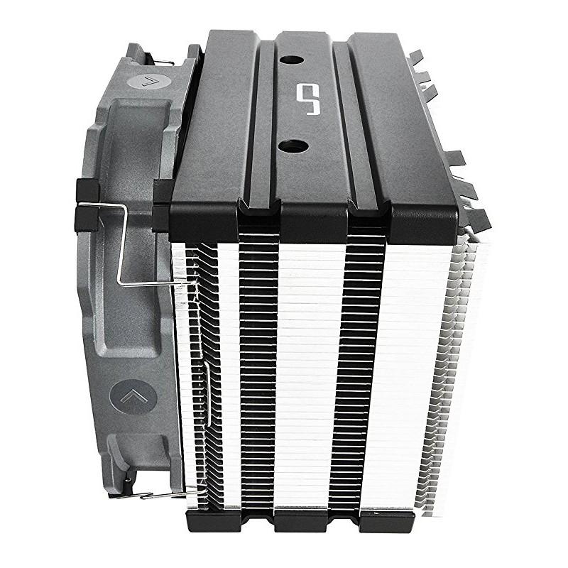 Ventilador CPU Cryoring H5 Ultimate