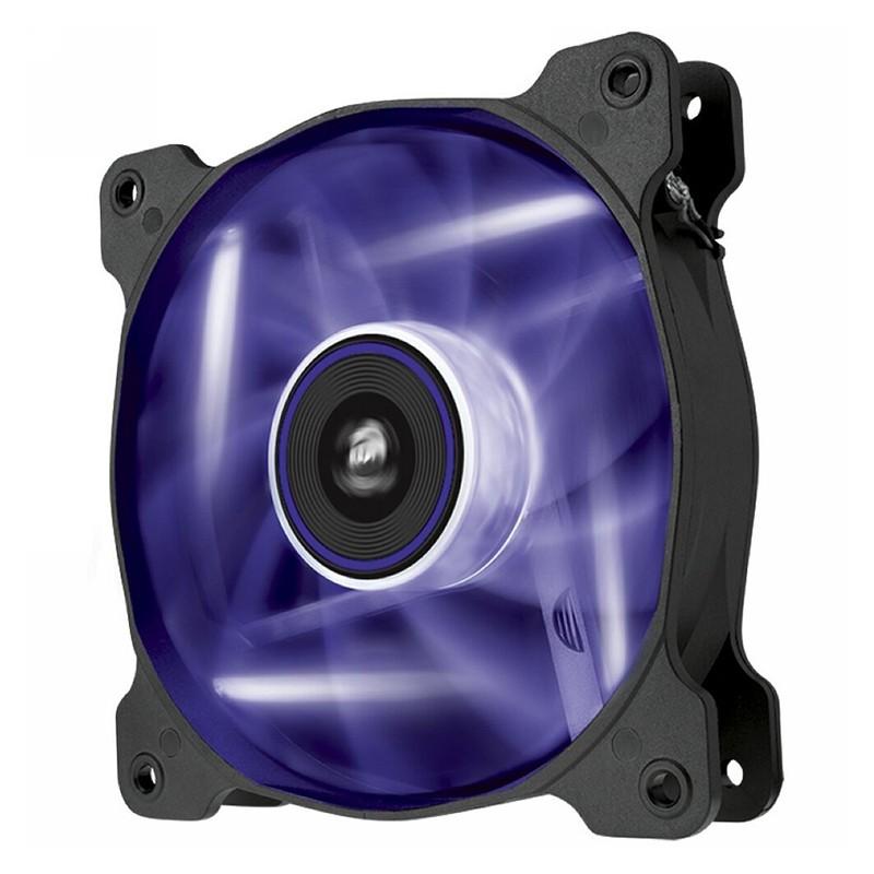ventilador-pc-corsair-air-series-af120-120mm-led-purpura