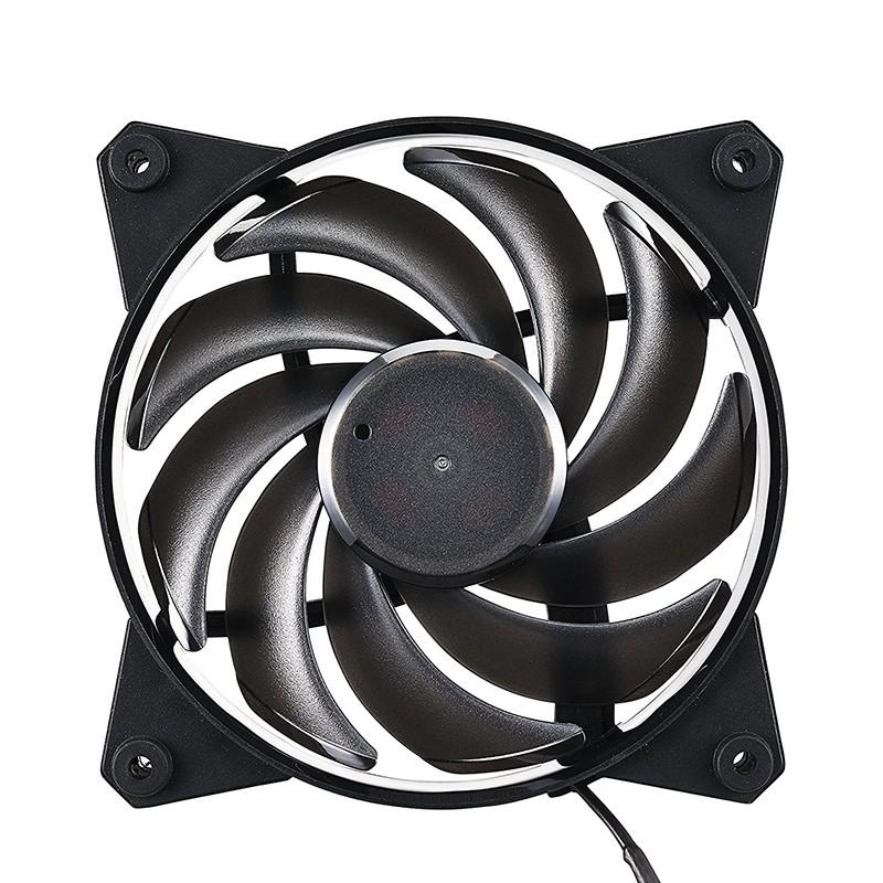 Ventilador PC Cooler Master MasterFan Pro 120 Air Balance 120mm