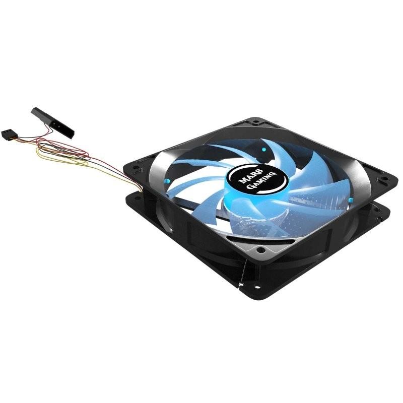 ventilador-pc-tacens-mars-gaming-mf12b-12cm-led-azul