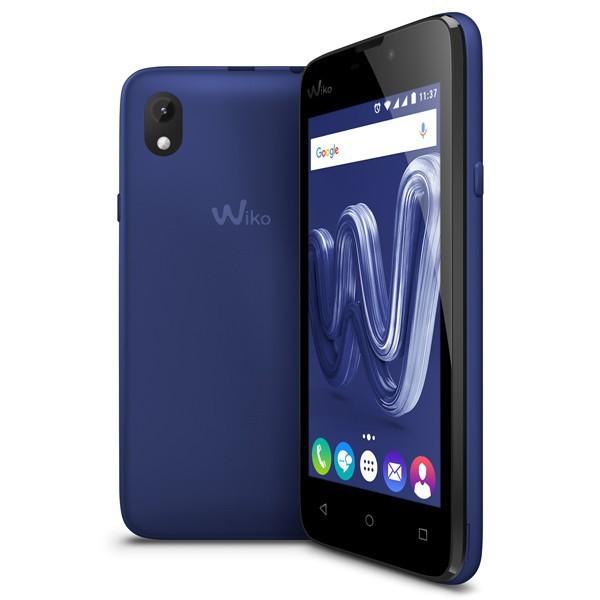 wiko-sunny-max-4-512mb-8gb-azul