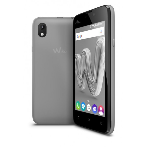wiko-sunny-max-4-512mb-8gb-gris