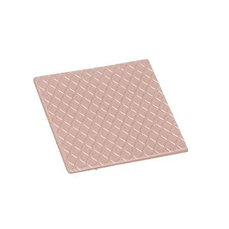 Thermal Grizzly Minus Pad 8 30x30x1,5mm