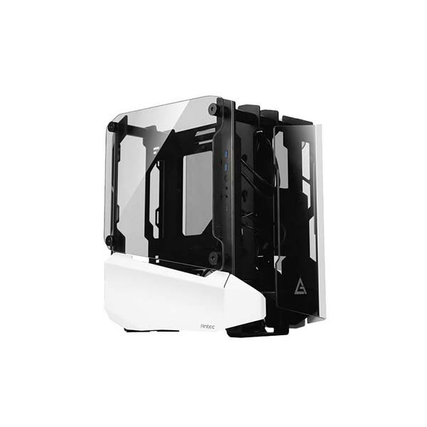 Caja PC Antec Striker Gaming ITX