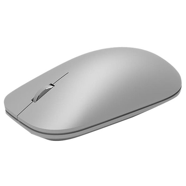Ratón Bluetooth Microsoft Surface Mouse