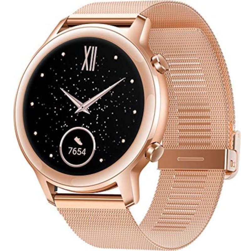 SmartWatch Honor Magic Watch 2 Oro
