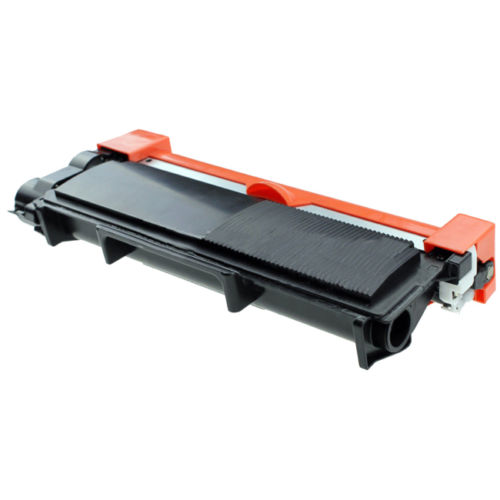 Cartucho de Toner Generico Brother TN2420/TN2410 XL V2 Negro