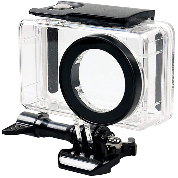 Carcasa Protectora Xiaomi Mi Action Camera Waterproof Case