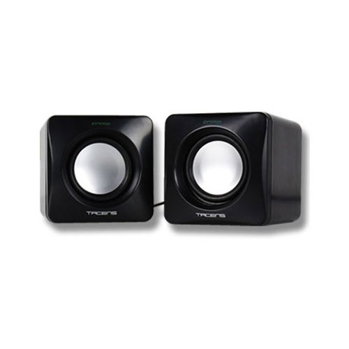 Altavoces 2.0 Tacens Anima AS1 USB