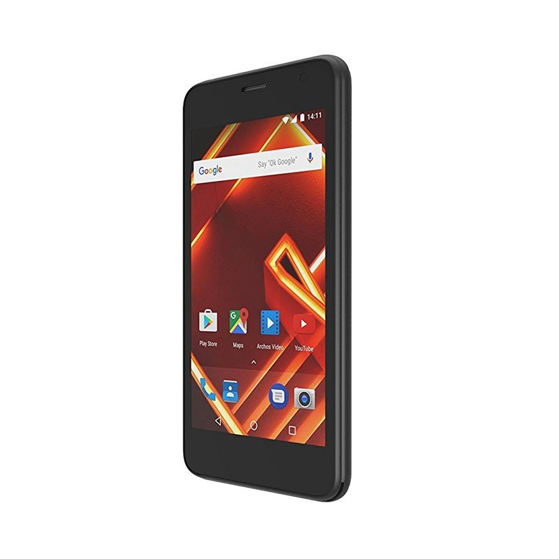 "Archos Access 45 4G 4.5"" 1GB 8GB"