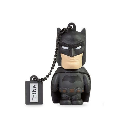 Pendrive 16GB Tribe Batman Movie Marvel