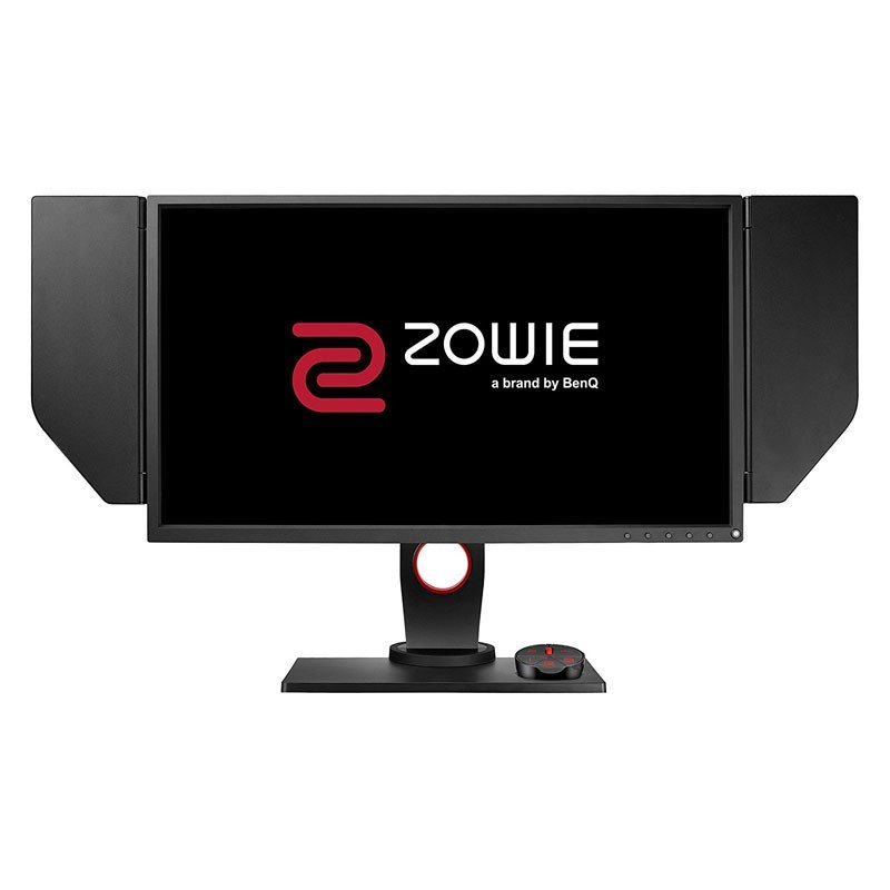 Monitor BenQ Zowie XL2540 e-Sports 24.5
