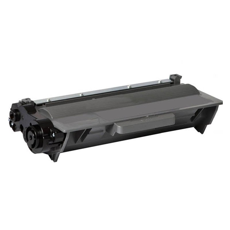 Brother TN3480 (TN3430) Toner Compatible Negro