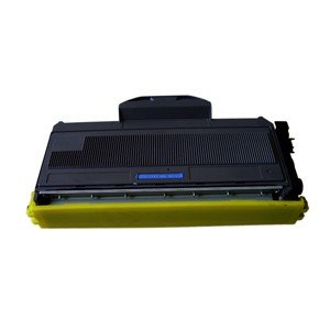 Brother TN2120 (CN360) Toner Compatible Negro
