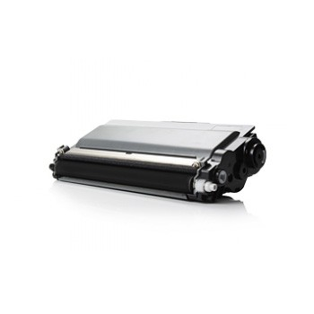 Brother TN3380 Toner Compatible Premium Negro