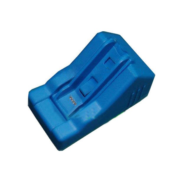Resetter Chip para Canon PG-520 / CLI-521