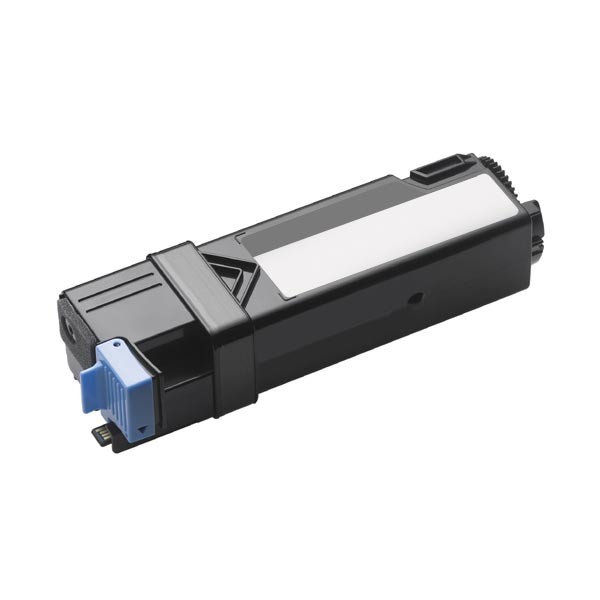 DELL 1320BK Toner Compatible Negro