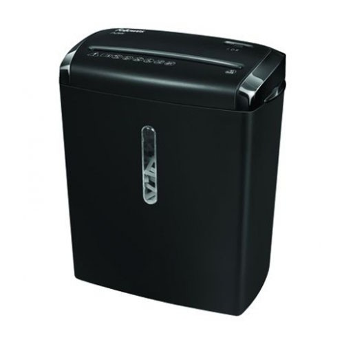 Destructora de papel Fellowes P-28S