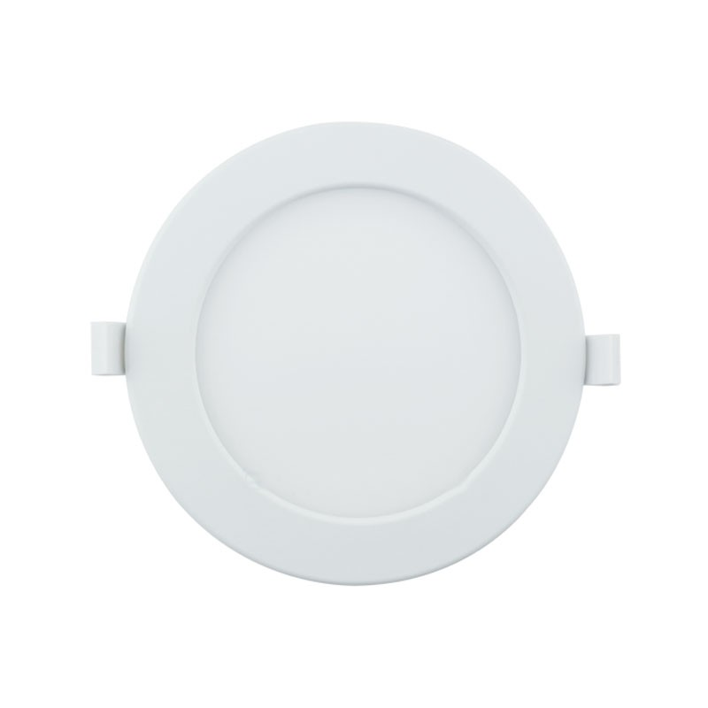 Foco Downlight Led 16W 4000K 220v 205x32mm Serie E6