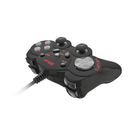 Gamepad Trust GXT 24 (PC)