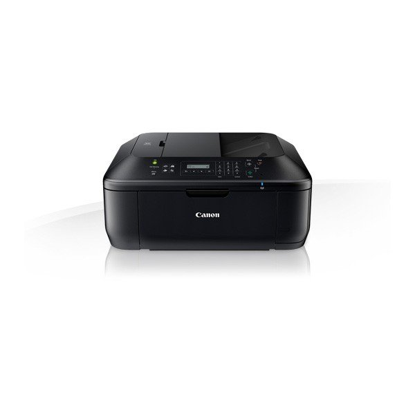 Impresora Canon Pixma MX475 Multifuncion Wifi