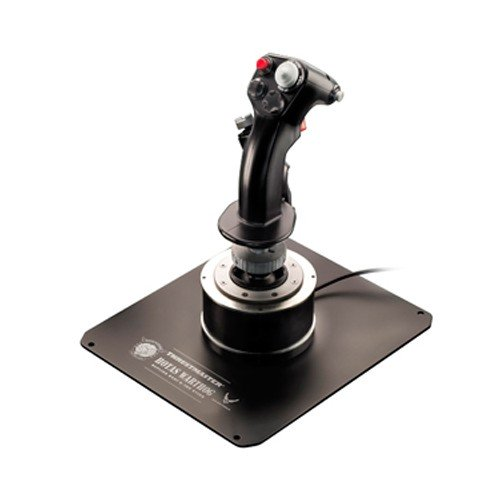Joystick PC Thrustmaster Hotas Warthog Flight Stick